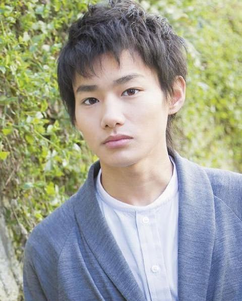 僕のいた時間」 野村周平の髪型 ふくふくブログ